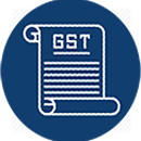 gst-registration at Business consultant services